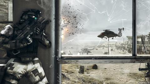 image_tom_clancy_s_ghost_recon_future_soldier-13049-1982_0004.jpg