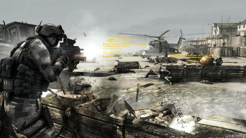 image_tom_clancy_s_ghost_recon_future_soldier-13049-1982_0010.jpg