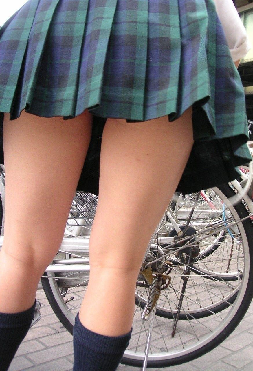 パンチラ目撃体験談 part.12 [転載禁止]©bbspink.comYouTube動画>3本 ->画像>245枚