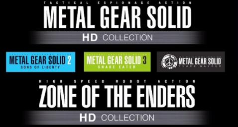 metal-gear-solid-and-zone-of-the-enders-hd-collections-announced.jpg