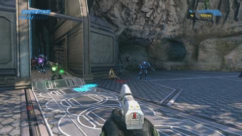 quicktimeplayer2011-07ibnv.jpg