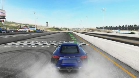 screenshot-forza4-28.jpg