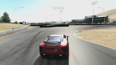 screenshot-forza4-29.jpg