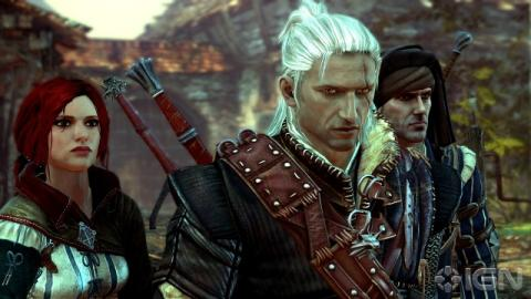 the-witcher-2-assassins-of-kings-20100615075902563_640w.jpg