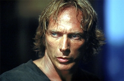 william-fichtner.jpg