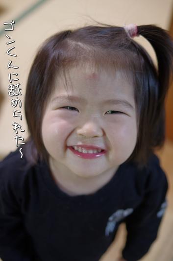 K70_2753_20121225075520.jpg