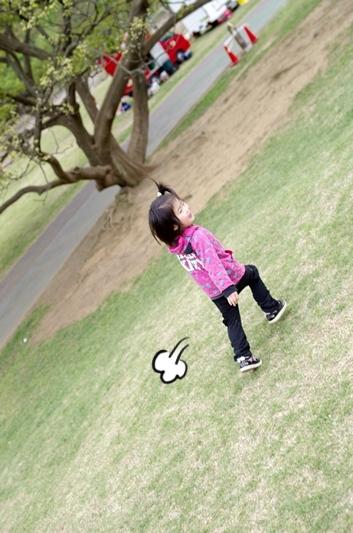 K70_6854.jpg