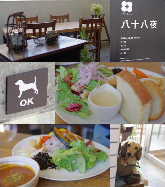 k70-4033page.jpg