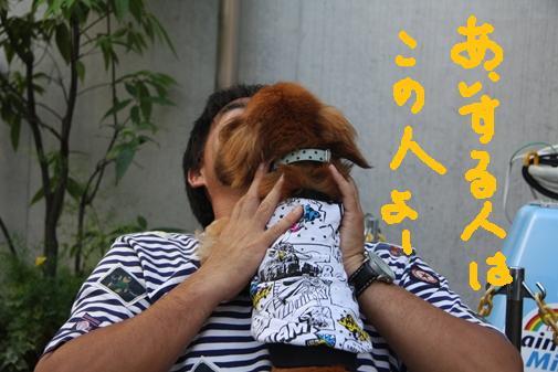 003_R_20100913175017.jpg
