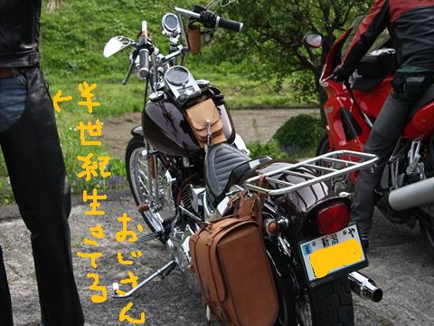 032_R_20100606111056.jpg