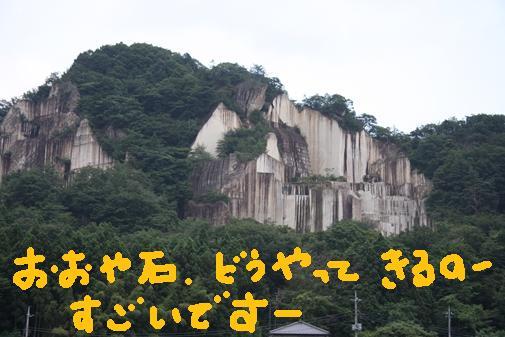 107_R_20100714215711.jpg