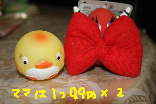169_R_20110112123611.jpg