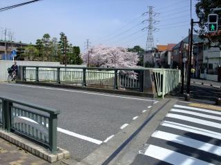 鎌倉橋 2