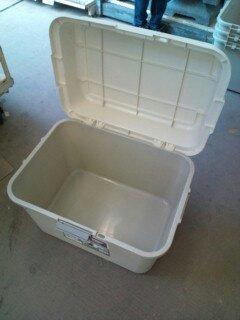BOX2 (1)