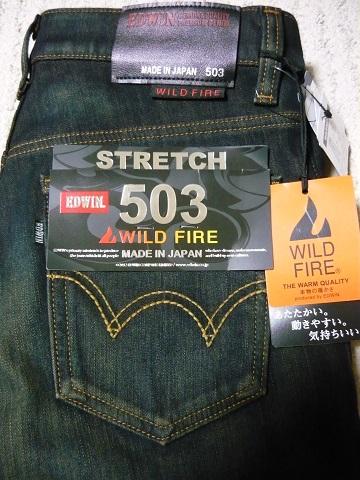 WILD FIRE01