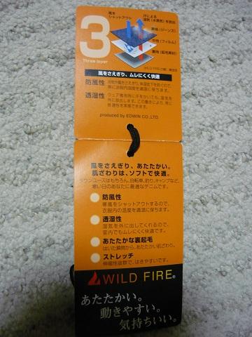 WILD FIRE02
