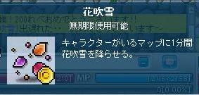 Maple110327_163356.jpg