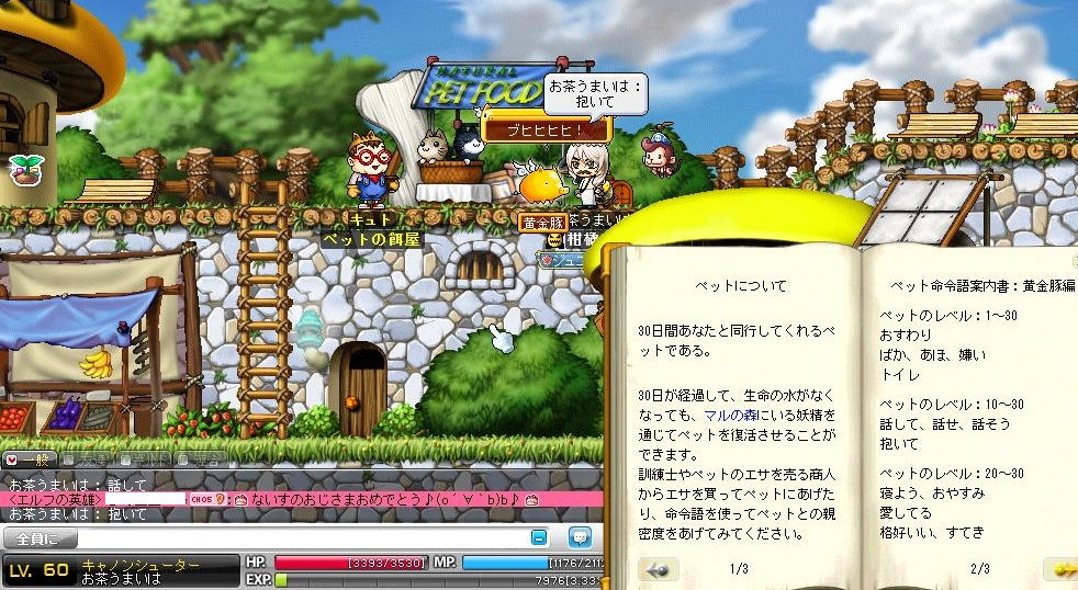Maple111023_134510.jpg