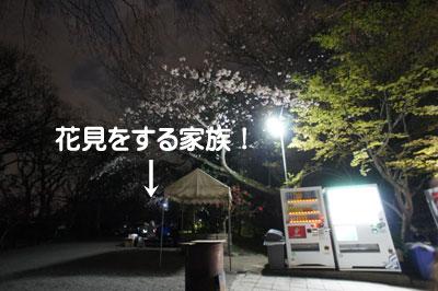 DSC130323685.jpg