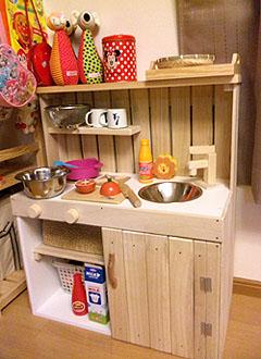 お客様キッチン画像3-1
