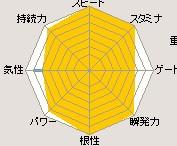 2011y03m18d_200249022.jpg