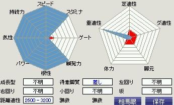 2012y02m21d_092031625.jpg