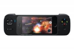 logitechs-powershell-turns-iphones-into-powerful-gaming-handhelds-1.jpg