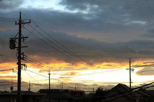 20110921_1.jpg