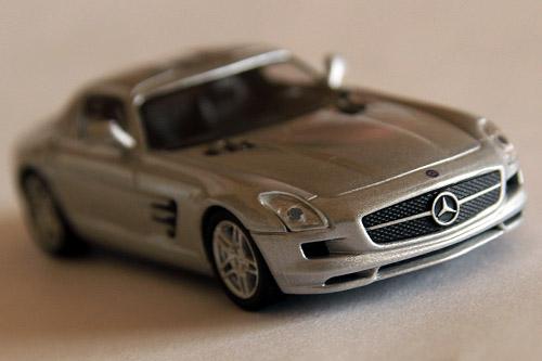 SLS AMG SLV_001
