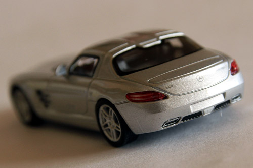 SLS AMG SLV_002