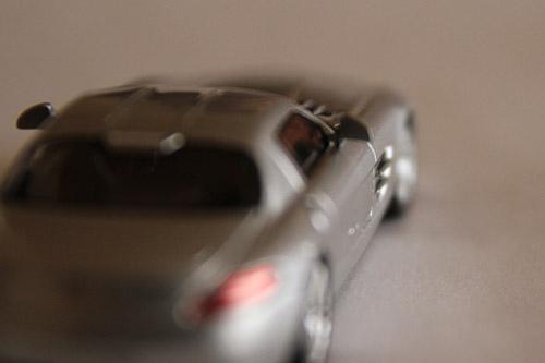 SLS AMG SLV_007