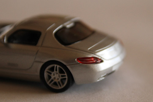 SLS AMG SLV_006