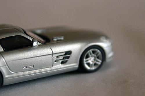 SLS AMG SLV_005