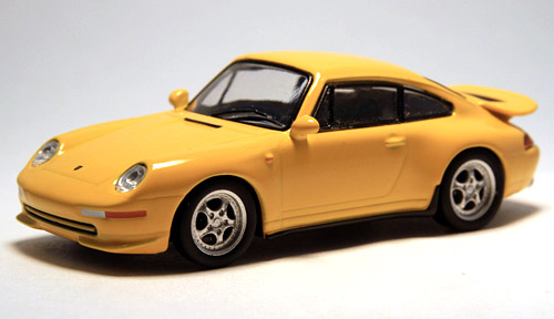 993RS_yellow_001.jpg