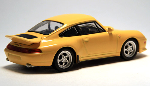 993RS_yellow_002.jpg