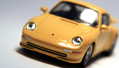 993RS_yellow_003.jpg