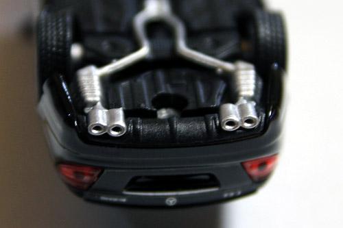 AMG_detail_4.jpg