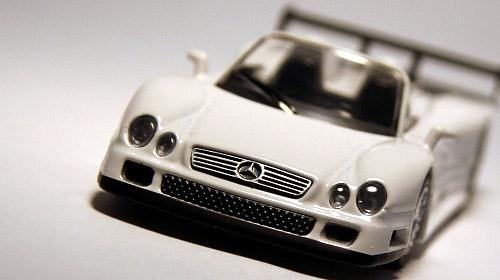 CLK_GTR_Roadster_003.jpg