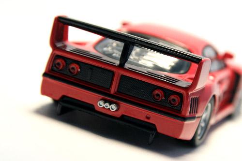F40GTE_004.jpg