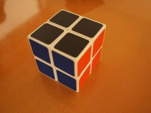 P3069329.jpg