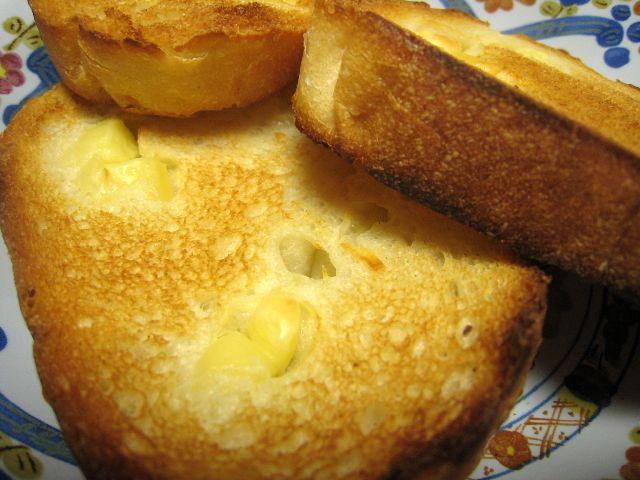 チーズフランス(ベルナール)