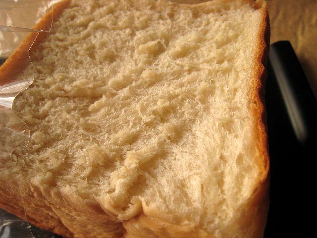 古山製パン