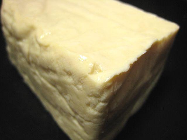 豆腐(宮地食品堅)