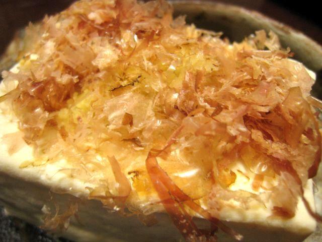 豆腐(宮地食品)