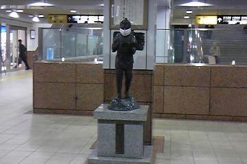 2010ninomiya1