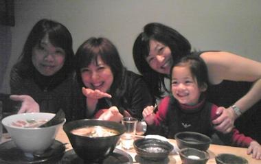 201003kamachi2