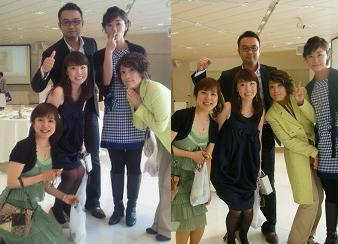 201003wedding--