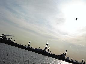 201004あらい