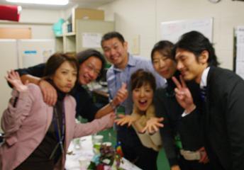 2010twfuchi8