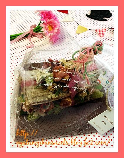 IMG_2411[1]お花のミルフィーユ